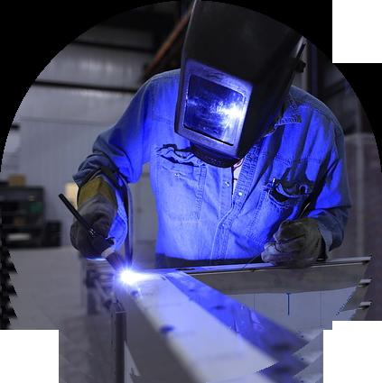 The Steel Works Engineering Co  NZ Ltd | Tube Bending, Metal